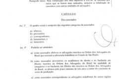 Estatuto AATSP_Página_02
