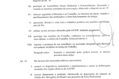 Estatuto AATSP_Página_04