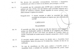 Estatuto AATSP_Página_05