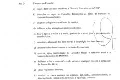 Estatuto AATSP_Página_07