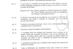 Estatuto AATSP_Página_11