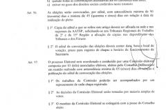 Estatuto AATSP_Página_14