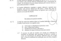 Estatuto AATSP_Página_16