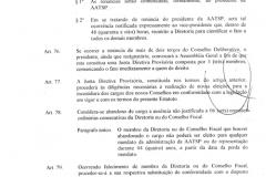 Estatuto AATSP_Página_17
