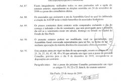 Estatuto AATSP_Página_19