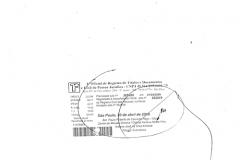 Estatuto AATSP_Página_21