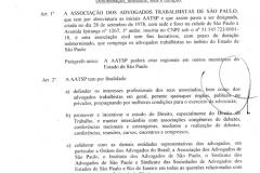 Estatuto AATSP_Página_01