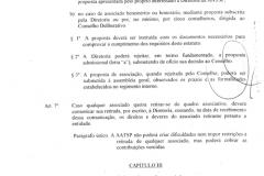 Estatuto AATSP_Página_03