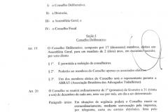 Estatuto AATSP_Página_06
