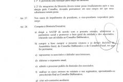 Estatuto AATSP_Página_08