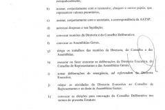 Estatuto AATSP_Página_09