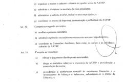 Estatuto AATSP_Página_10