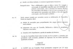Estatuto AATSP_Página_12