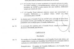 Estatuto AATSP_Página_13