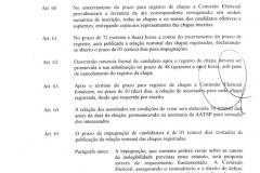 Estatuto AATSP_Página_15