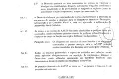 Estatuto AATSP_Página_18