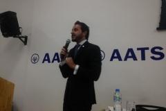 AATSP - Fotos - Curso Direitos do Adv. (01)