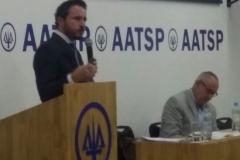 AATSP - Fotos - Curso Direitos do Adv. (10)