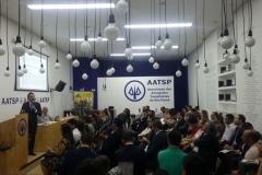 AATSP - Fotos - Curso Direitos do Adv. (11)