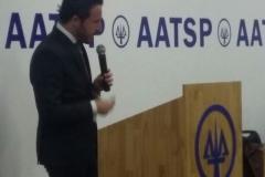 AATSP - Fotos - Curso Direitos do Adv. (12)