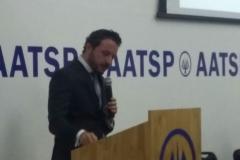 AATSP - Fotos - Curso Direitos do Adv. (13)