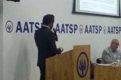 AATSP - Fotos - Curso Direitos do Adv. (14)