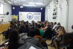 AATSP - Fotos - Curso Direitos do Adv. (15)