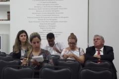 AATSP - Fotos - Curso Direitos do Adv. (17)