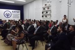 AATSP - Fotos - Curso Direitos do Adv. (18)
