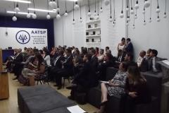 AATSP - Fotos - Curso Direitos do Adv. (19)
