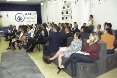 AATSP - Fotos - Curso Direitos do Adv. (20)