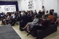 AATSP - Fotos - Curso Direitos do Adv. (21)