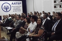 AATSP - Fotos - Curso Direitos do Adv. (22)
