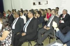 AATSP - Fotos - Curso Direitos do Adv. (23)