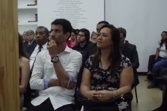 AATSP - Fotos - Curso Direitos do Adv. (24)