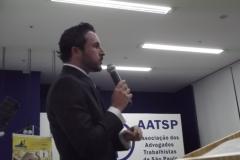 AATSP - Fotos - Curso Direitos do Adv. (26)
