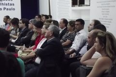 AATSP - Fotos - Curso Direitos do Adv. (27)