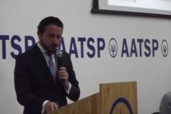 AATSP - Fotos - Curso Direitos do Adv. (28)