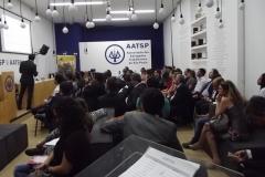 AATSP - Fotos - Curso Direitos do Adv. (29)