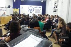 AATSP - Fotos - Curso Direitos do Adv. (3)