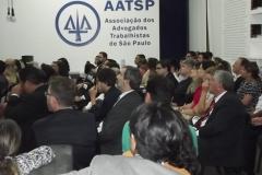 AATSP - Fotos - Curso Direitos do Adv. (30)