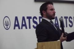 AATSP - Fotos - Curso Direitos do Adv. (31)