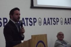 AATSP - Fotos - Curso Direitos do Adv. (32)