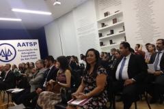 AATSP - Fotos - Curso Direitos do Adv. (8)