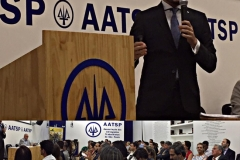 AATSP - Fotos - Curso Direitos do Adv. (9)