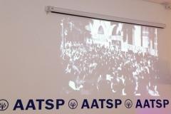 AATSP - Fotos - Advogados Que Resistiram à Ditadura - 2018 (1)