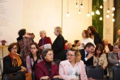 AATSP - Fotos - Advogados Que Resistiram à Ditadura - 2018 (17)