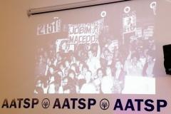 AATSP - Fotos - Advogados Que Resistiram à Ditadura - 2018 (2)
