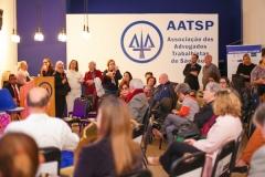 AATSP - Fotos - Advogados Que Resistiram à Ditadura - 2018 (23)