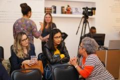 AATSP - Fotos - Advogados Que Resistiram à Ditadura - 2018 (33)